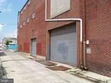1412- 1414 Moss Street - Photo 1