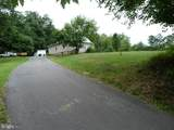 11429 Kemps Mill Road - Photo 8
