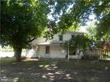 1002 Smithville Road - Photo 11