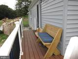 9045 Old Scaggsville Road - Photo 3