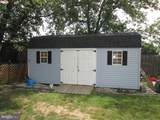 9045 Old Scaggsville Road - Photo 32