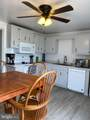 9045 Old Scaggsville Road - Photo 6