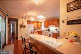 35490 Harbor Drive - Photo 9
