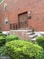 410 Burgess Street - Photo 1