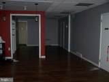 506 Delsea Drive - Photo 2