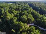 56.25 ACRES IN MOB NECK - Photo 1