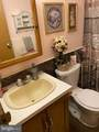 147 Brownstone Mhp - Photo 18