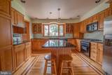 356 Hickory Point Road - Photo 9