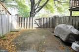 20 Grove Ridge Court - Photo 16