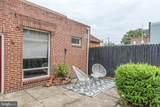 2834 Edgemont Street - Photo 18