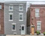 2834 Edgemont Street - Photo 36