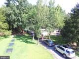 827 Westville Road - Photo 17