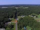 827 Westville Road - Photo 8