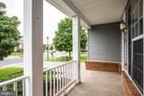 9709 Inkwood Drive - Photo 4