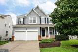9709 Inkwood Drive - Photo 45