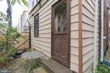 729 Thayer Street - Photo 30