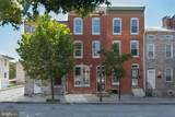 891 Lombard Street - Photo 1