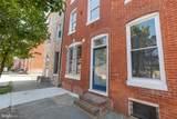 891 Lombard Street - Photo 2