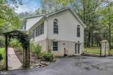 854 Stoney Bottom Road - Photo 37