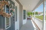 10796 Collinswood Drive - Photo 2
