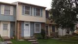 6006 Rowanberry Drive - Photo 1
