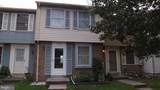 6006 Rowanberry Drive - Photo 3