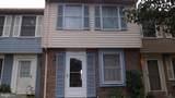 6006 Rowanberry Drive - Photo 4