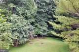 10302 Royal Woods Court - Photo 8