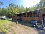 10033 Schoolhouse Lane - Photo 62