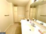 3210 Leisure World Boulevard - Photo 23