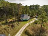 1325 Broadview Drive - Photo 42
