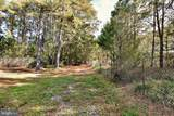 1325 Broadview Drive - Photo 9