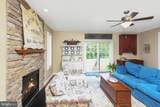 316 Peach Peddler Path - Photo 4