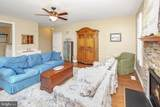316 Peach Peddler Path - Photo 5
