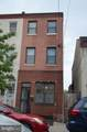 705 Dickinson Street - Photo 1