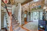 5517 Bortner Road - Photo 11