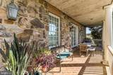 5517 Bortner Road - Photo 83