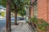 1025 Lawrence Street - Photo 3