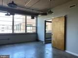 701 Lamont Street - Photo 37