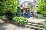 5042 Larchwood Avenue - Photo 1