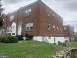 3100 Englewood Street - Photo 1
