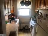 3100 Englewood Street - Photo 10