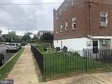 3100 Englewood Street - Photo 3