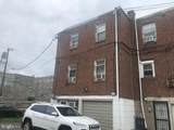 3100 Englewood Street - Photo 4