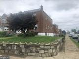 3100 Englewood Street - Photo 5