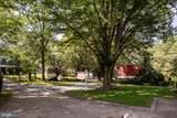 10663 Greenbough Court - Photo 3