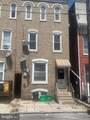 729 Philadelphia Street - Photo 1