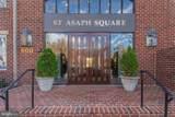 800 Saint Asaph Street - Photo 2