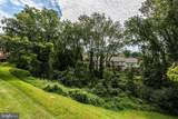 606 Shropshire Drive - Photo 27
