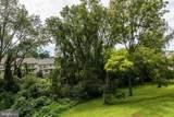 606 Shropshire Drive - Photo 28